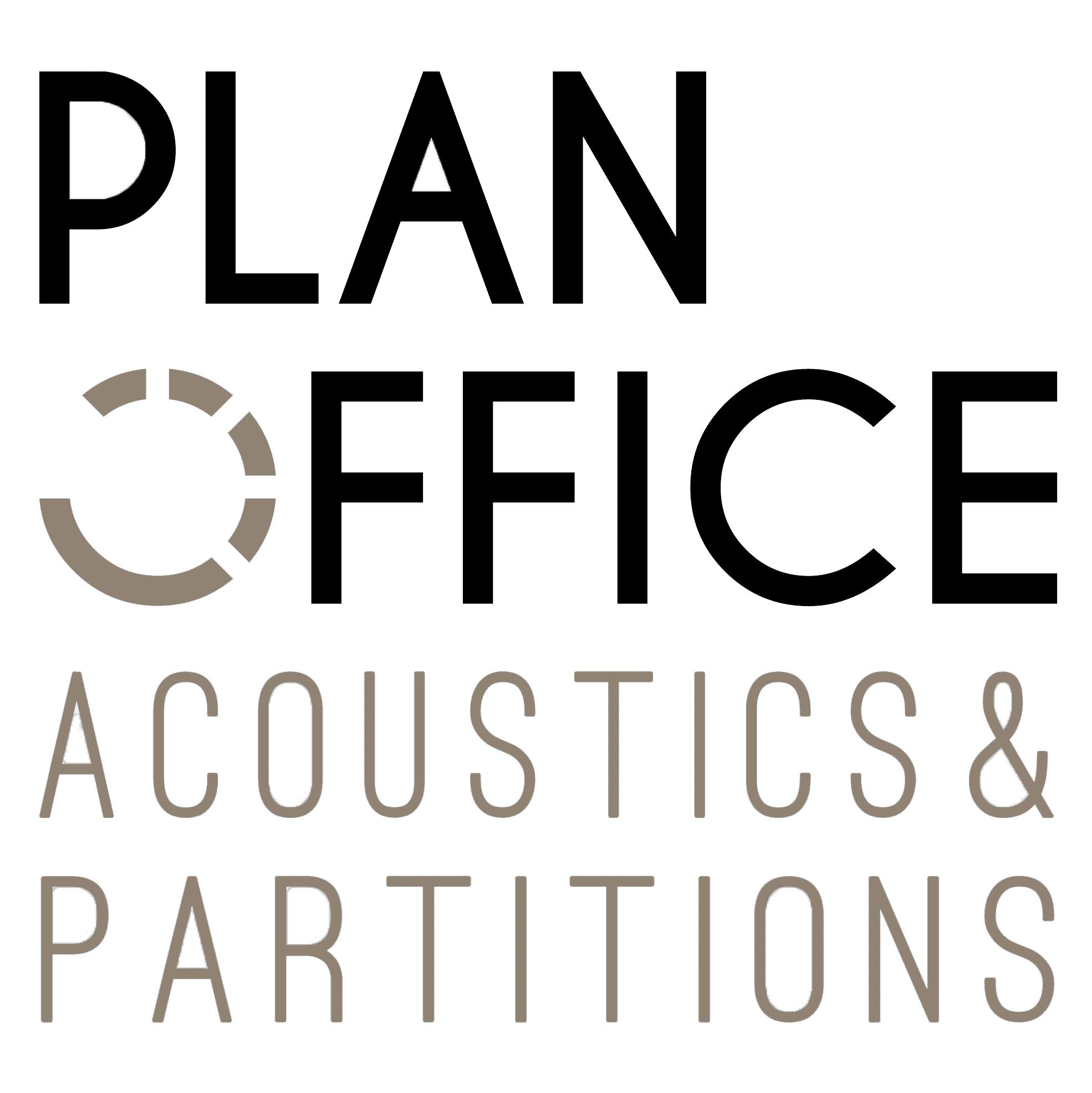 PlanOffice Logo