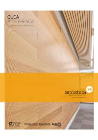 PlanOffice Brochure