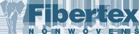 Fibertex Logo